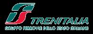 Sito Trenitalia